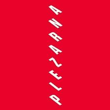 plezarna_logo
