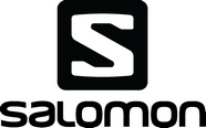 salomon_logo_mini