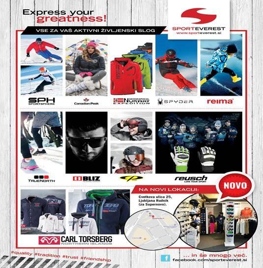 sporteverest1
