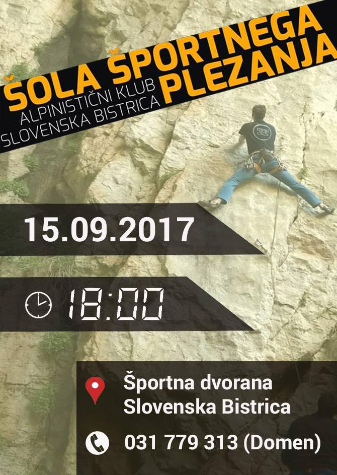sportno_plezanje_2017_ak_slovenska_bistrica