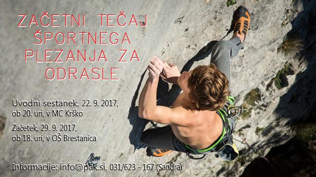 sportno_plezanje_2017_pak