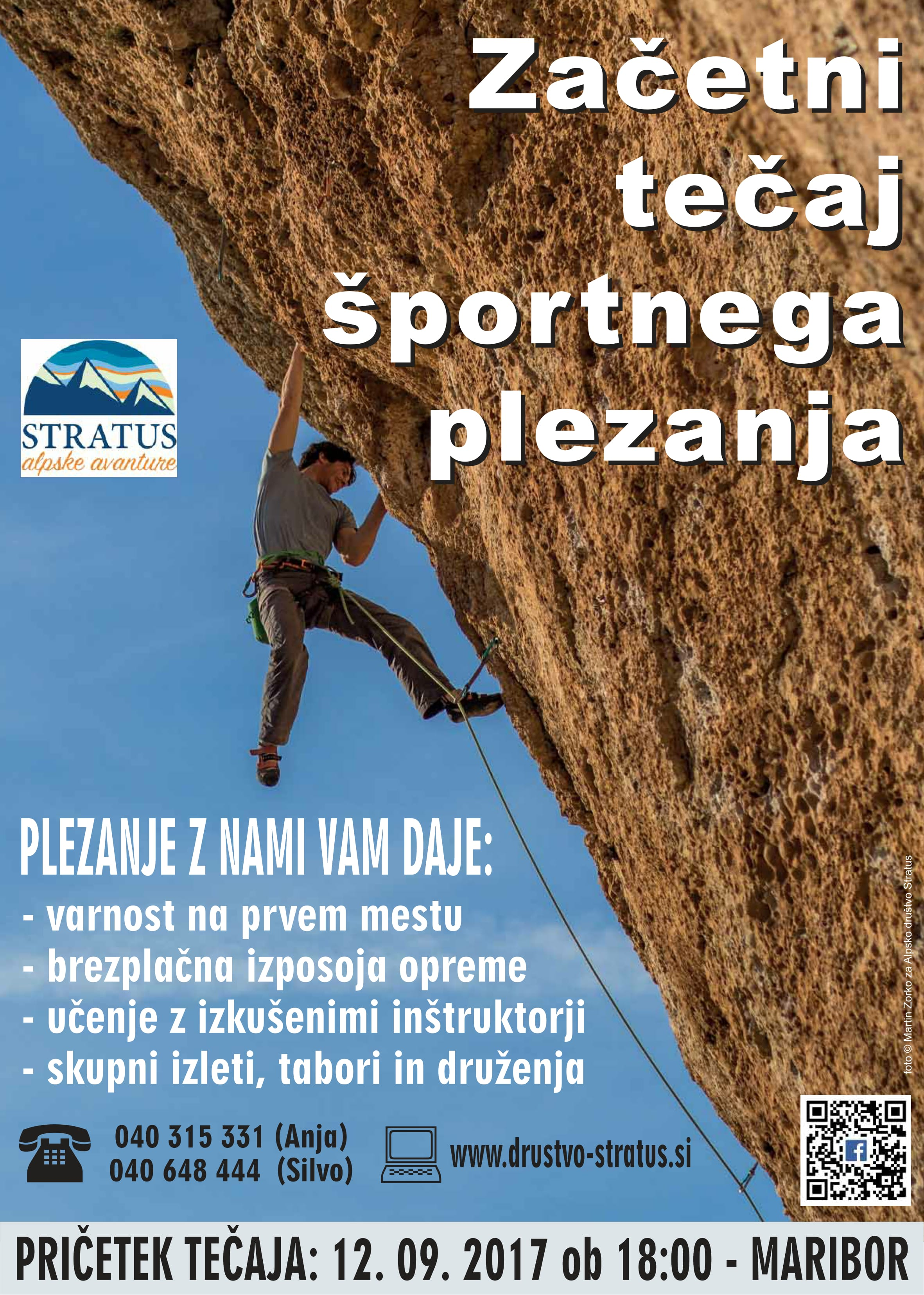 sportno_plezanje_2017_stratus