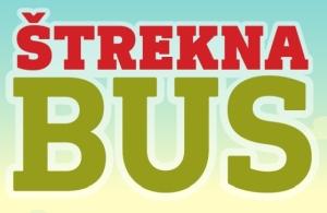 strekna_bus_thumb
