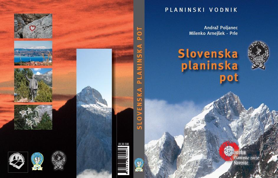 SPP_vodnik_naslovnica_in_zadaj_junij2012