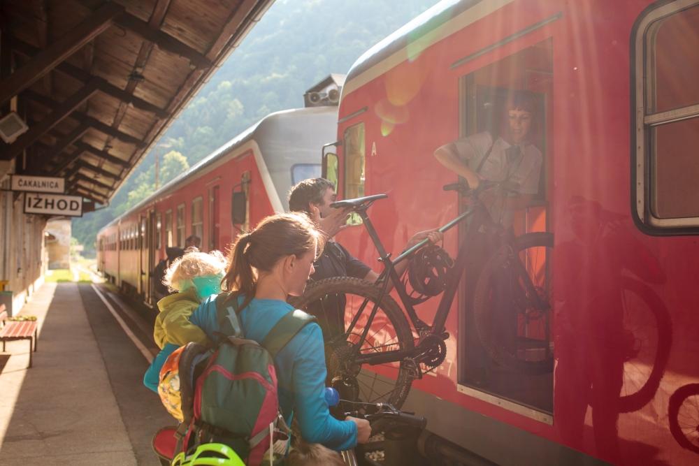 vlak_kolo_dravograd_02
