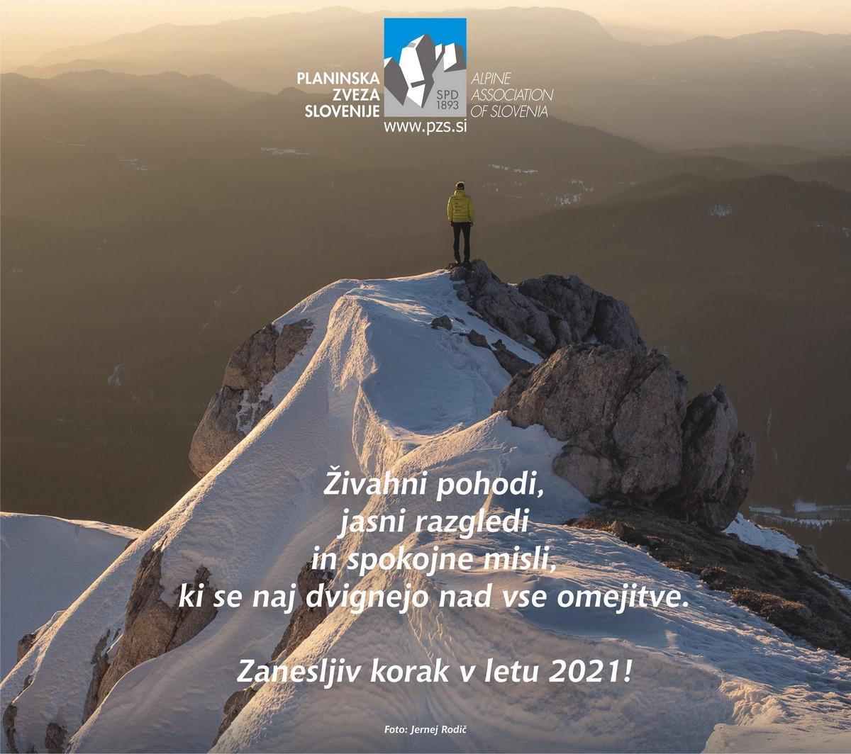 vo__2021_SLO