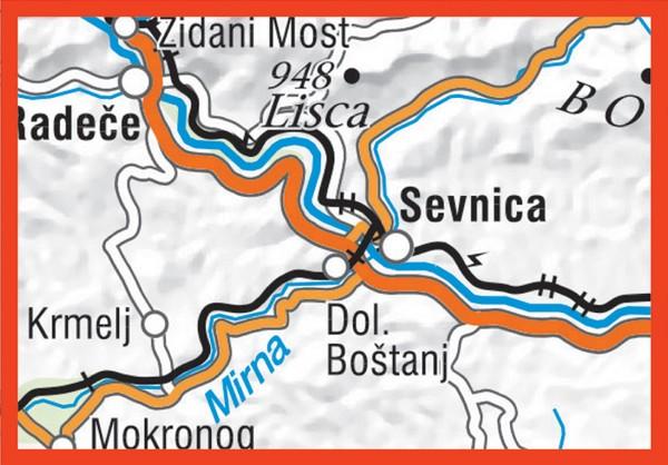Karta_Sevnica_obmocje_karte