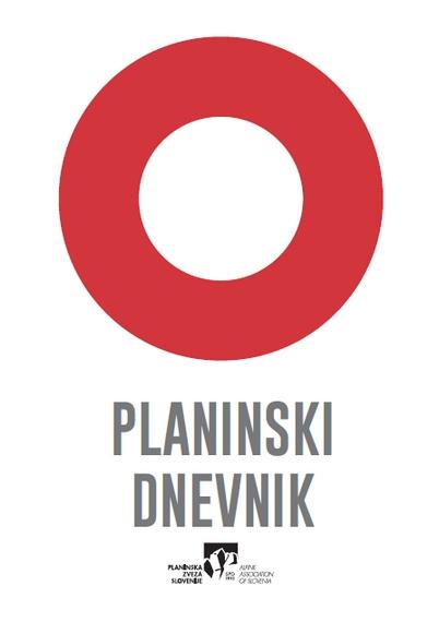 planinska_trgovina_planinski_dnevnik_naslovka