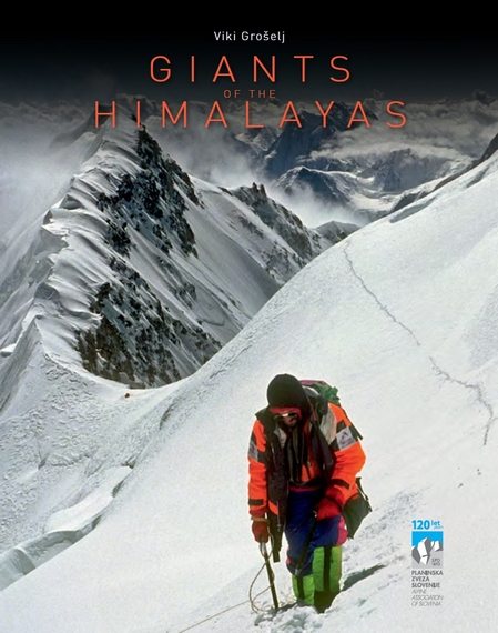 Giants_of_the_Himalayas_naslovnica