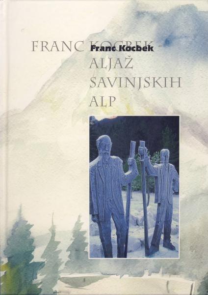 aljaz_savinjskih_alp_naslovnica