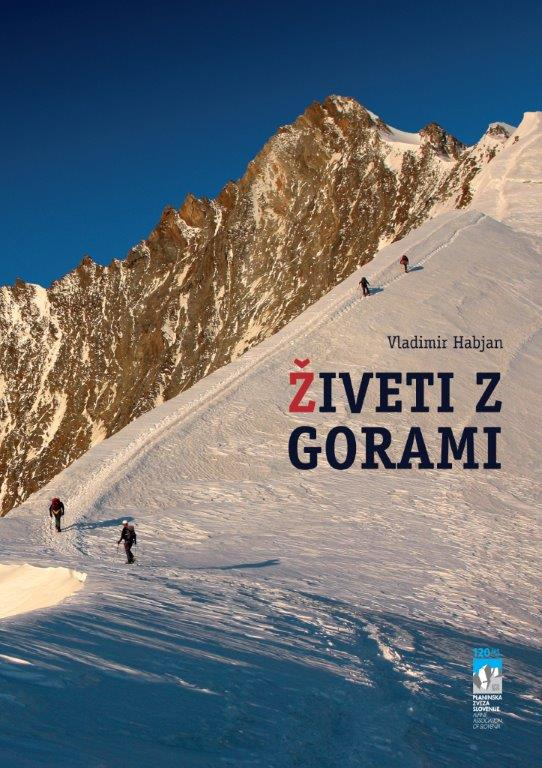 ziveti_z_gorami_naslovnica_m
