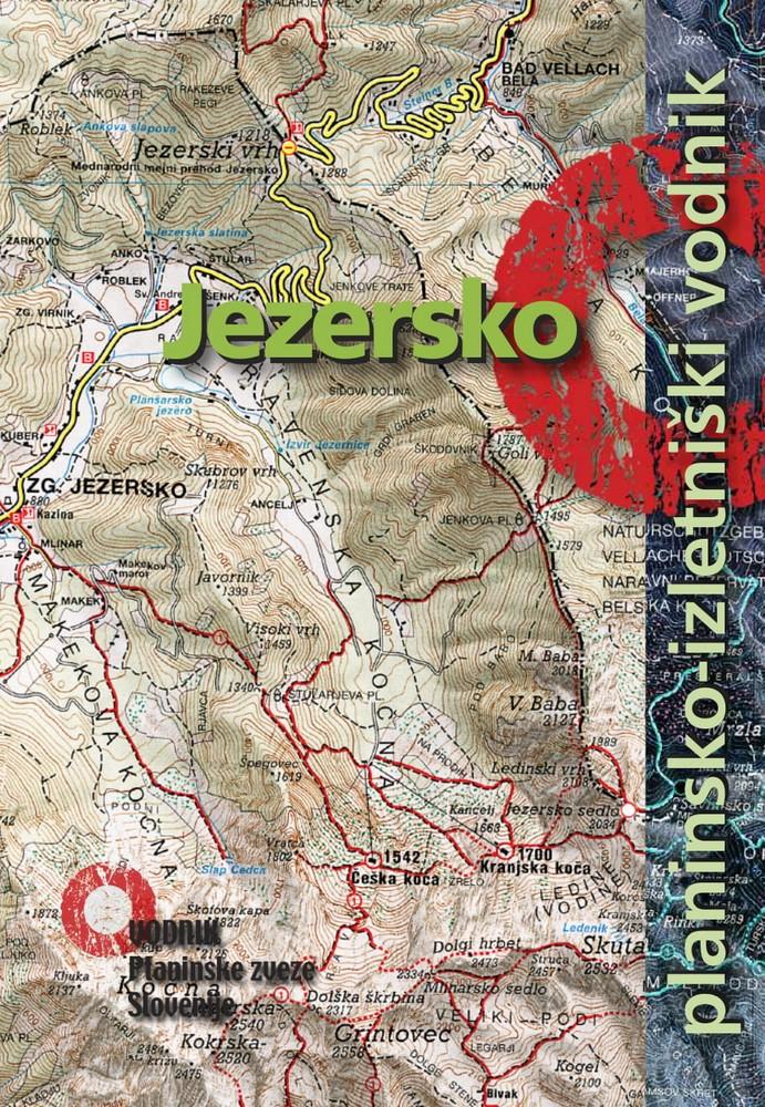 pz_pzs_planinsko_izletniski_vodnik_jezersko_vsebina_1