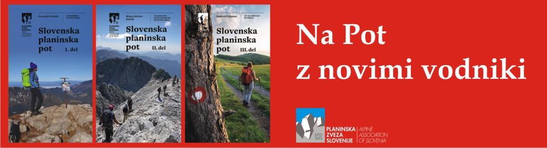 SPP_pzs_dolg_banner