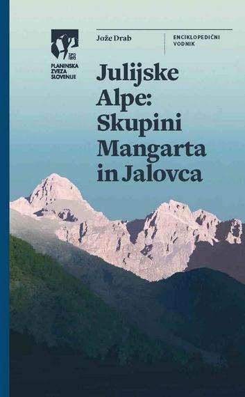 julijske_alpe_skupini_mangrta_jalovca