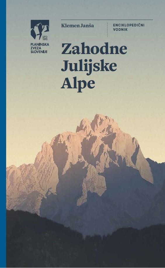 julijske_alpe_zahodne_ja_naslovnica
