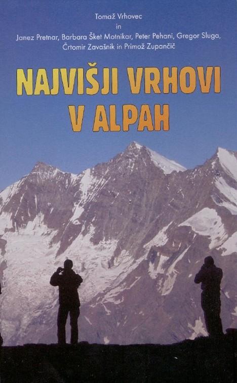 najvisji_vrhovi_v_alpah