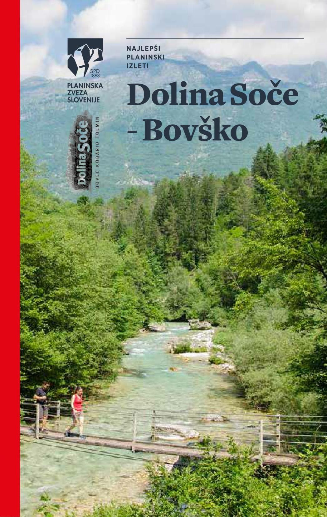 pz_pzs_dolina_soce_bovsko_naslovnica