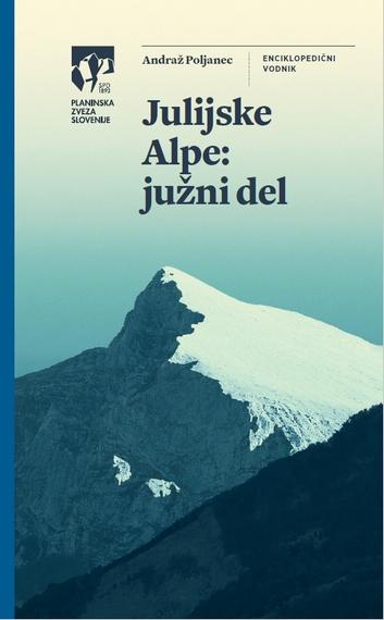 pz_pzs_julijske_alpe_juzni_del_naslovnica