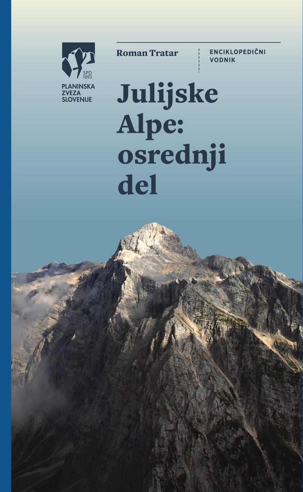 pz_pzs_julijske_alpe_osrednji_del_naslovnica