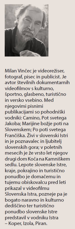 pz_pzs_slovenska_istra_cicarija_brkini_kras_avtor