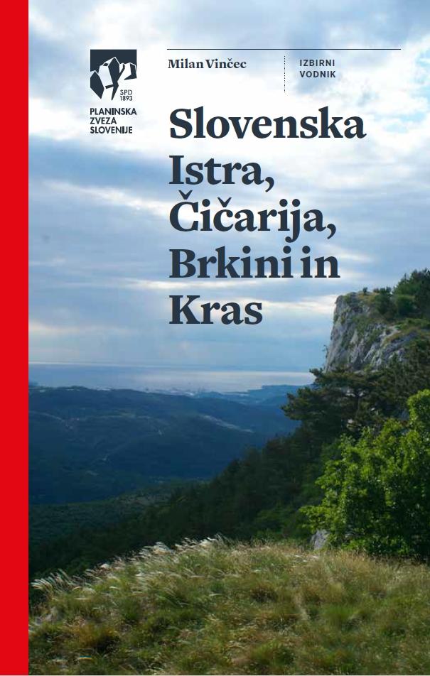 pz_pzs_slovenska_istra_cicarija_brkini_kras_naslovnica