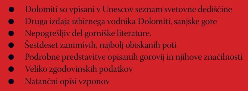 pz_pzs_vodniki_dolomiti_2019