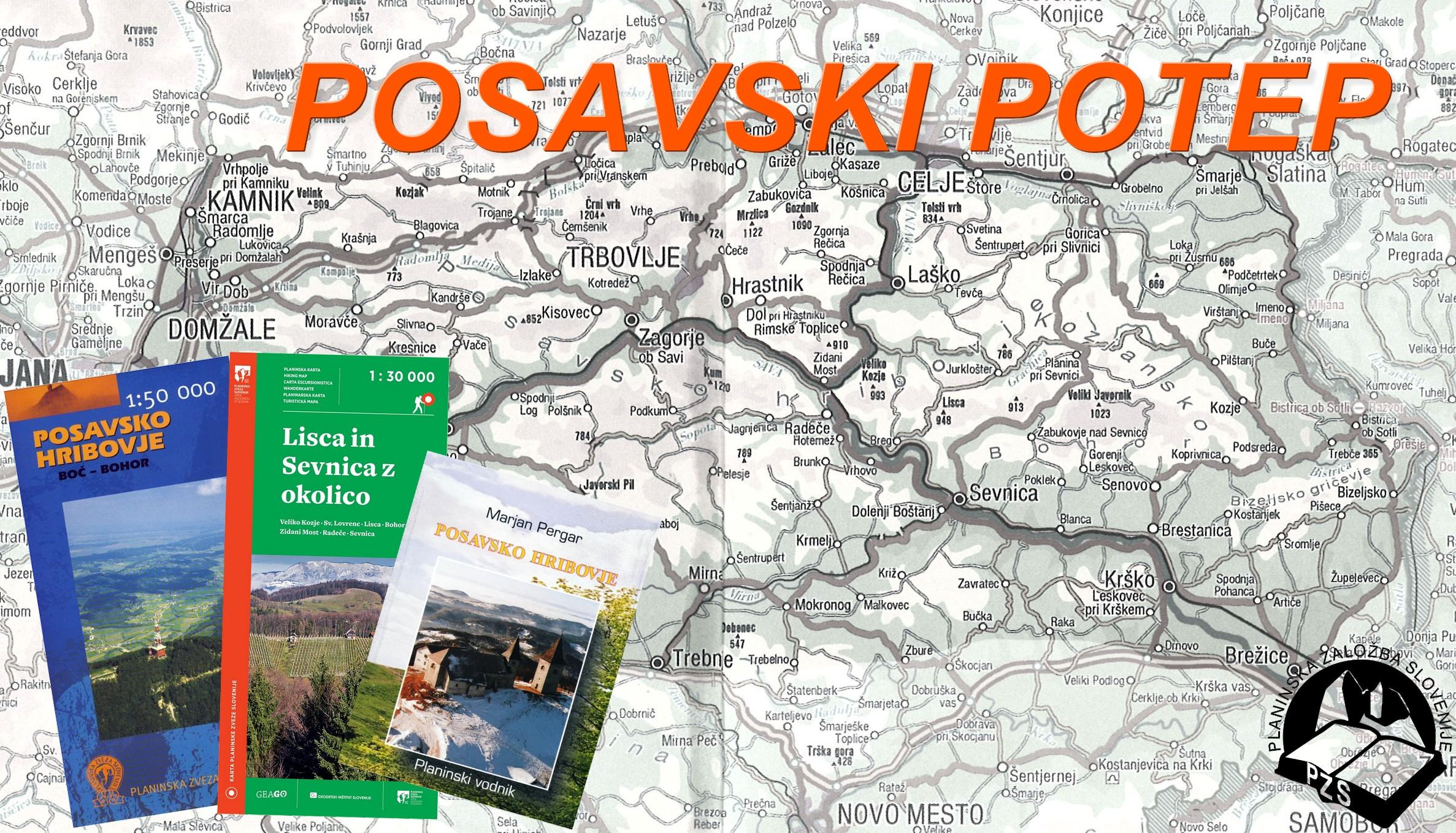 pz_pzs_posavski_potep