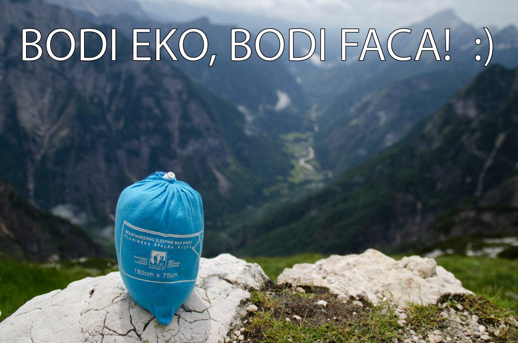 spalna_rjuha_bodi_eko_bodi_faca