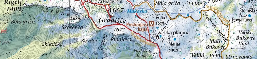 Kamnik_in_okolica_2021_pasica