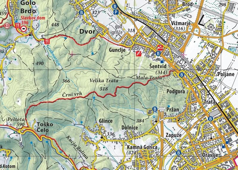 Ljubljana_izsek_karte_2