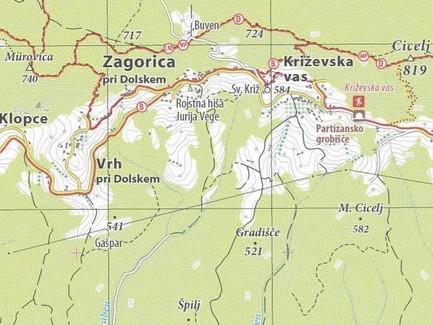 PZS_Domzale_z_okolico_izsek_m2