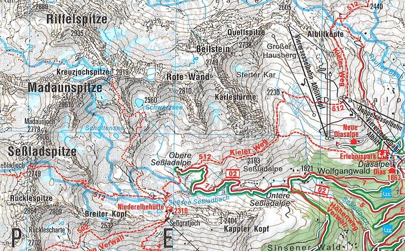 Arlberg_Verwallgruppe__2_