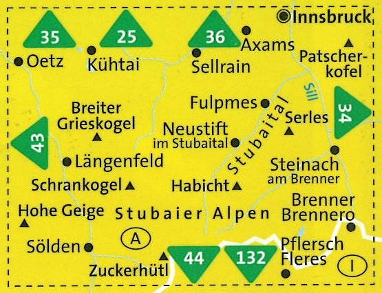 Stubaier_Alpen__1_