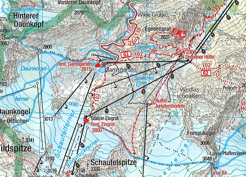 Stubaier_Alpen__2_