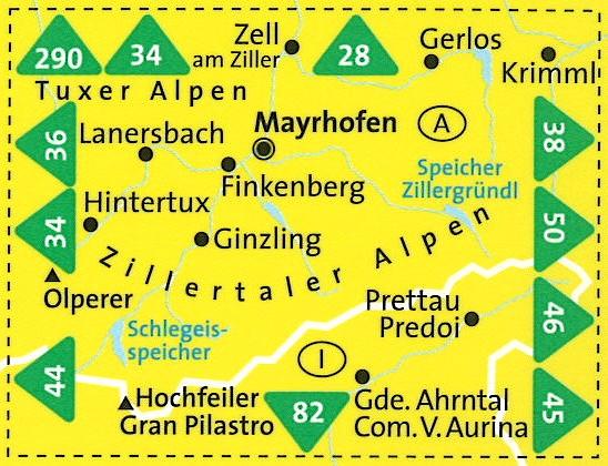 Zillertaler_Alpen__1_