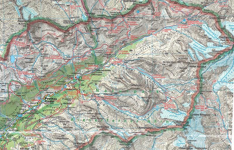 Zillertaler_Alpen__2_