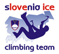 SLO_Ice_climbing_team